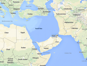 2015-08-03 20_29_27-Middle East
